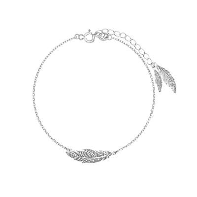 bransoletka-srebrna--1