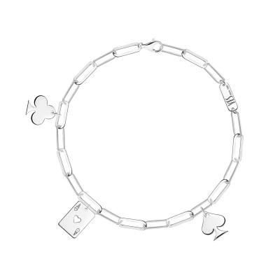 bransoletka-srebrna-chains--1