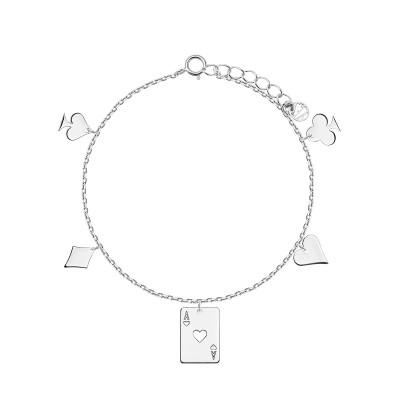 bransoletka-srebrna-chains-1
