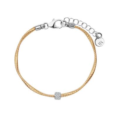 bransoletka-pozłacana-z-cyrkoniami-gloss-1