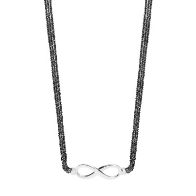 naszyjnik-srebrny-nieskończoność-gloss-1