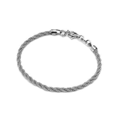 bransoletka-srebrna-gloss-1