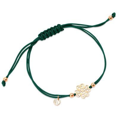 bransoletka-pozłacana-na-sznurku-hippie--1