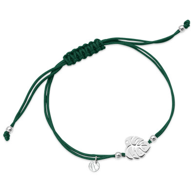 bransoletka-srebrna-na-sznurku-hippie-1