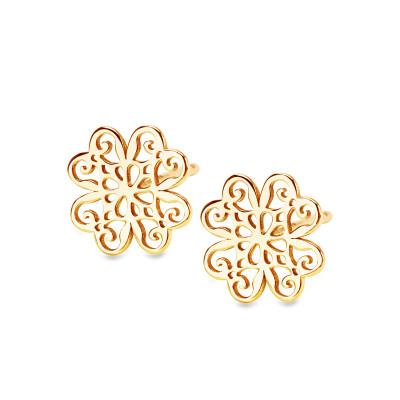 hippie-kolczyki-srebrne-pokryte-złotem--1