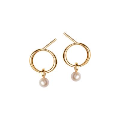 kolczyki-pozłacane-z-perłami-pearls--1