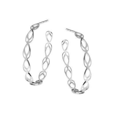 kolczyki-srebrne-pavoni--1