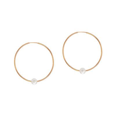 kolczyki-srebrne-pokryte-złotem-z-perłą-koła-pearls--1