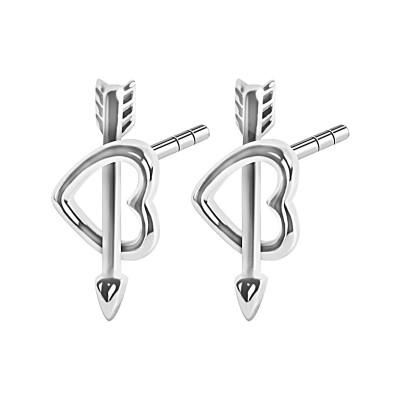 kolczyki-srebrne-serca-1