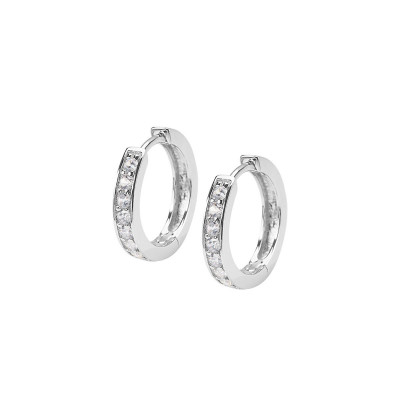 kolczyki-srebrne-z-cyrkoniami-koła-yes-rings-1