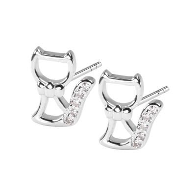 kolczyki-srebrne-z-cyrkoniami-koty-mini-1