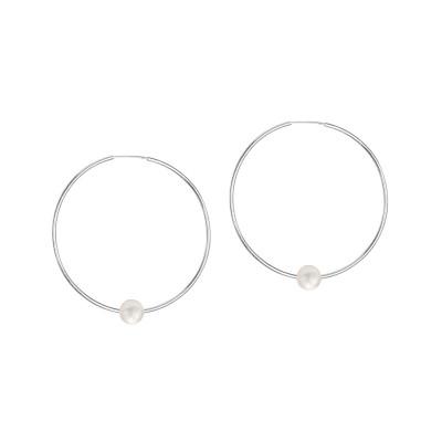 kolczyki-srebrne-z-perłą-koła-pearls--1