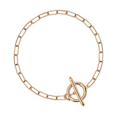 bransoletka-pozłacana-medaliony-1