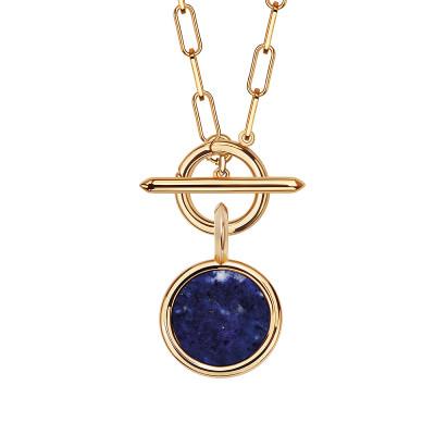 zawieszka-pozłacana-z-lapis-lazuli-medaliony-1