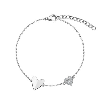 mini-bransoletka-srebrna-1