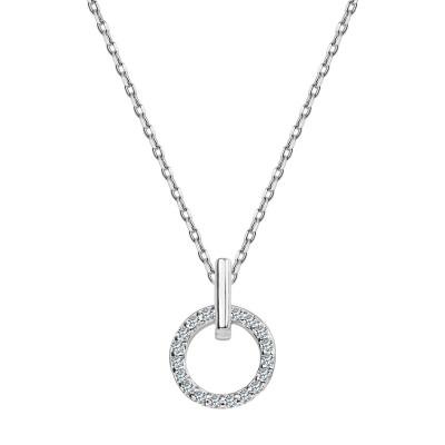 naszyjnik-srebrny-z-cyrkoniami-mini--1
