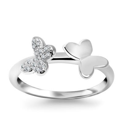 pierścionek-srebrny-z-cyrkoniami-molly-1