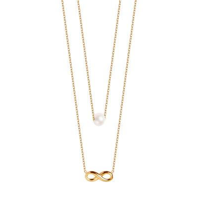 naszyjnik-pozłacany-z-perłą-nieskończoność-pearls--1