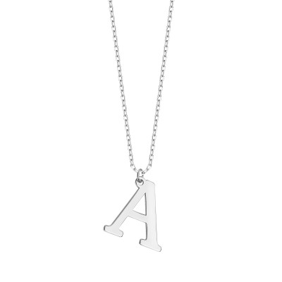 naszyjnik-srebrny-litera-a-1