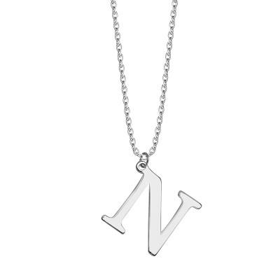 naszyjnik-srebrny-1