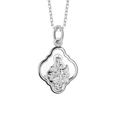 naszyjnik-srebrny-medalik--1