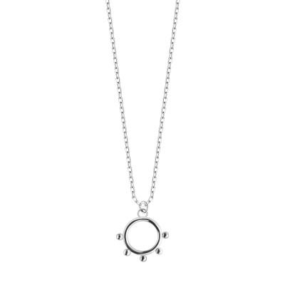 naszyjnik-srebrny-koło--1