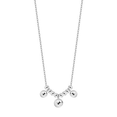 naszyjnik-srebrny-kulki-simple--1