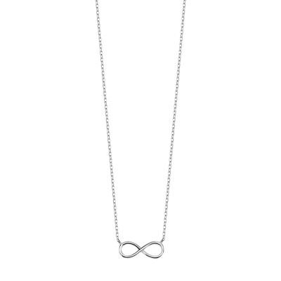 naszyjnik-srebrny-nieskończoność-sempre-1