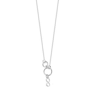 naszyjnik-srebrny-nieskończoność-simple--1