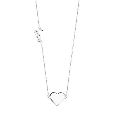 naszyjnik-srebrny-serce-simple--1