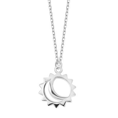 naszyjnik-srebrny-słońce-1