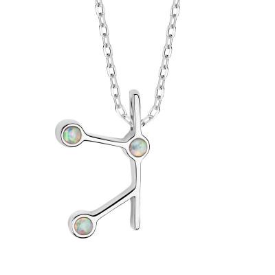 naszyjnik-srebrny-z-opalami-panna-zodiak-1