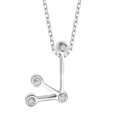 naszyjnik-srebrny-z-opalami-wodnik-zodiak-1