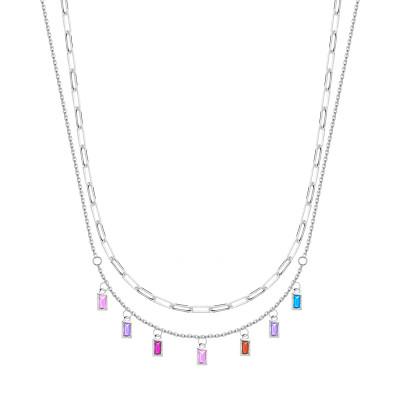 naszyjnik-srebrny-ze-szkłem-1