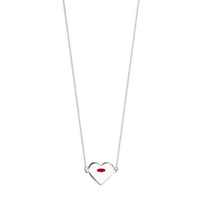 naszyjnik-srebrny-ze-sznurkiem-serce-simple--1