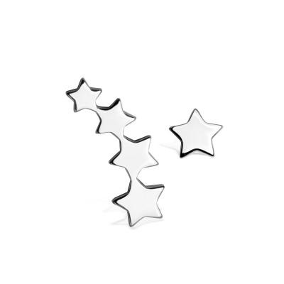 kolczyki-srebrne-night-sky-1