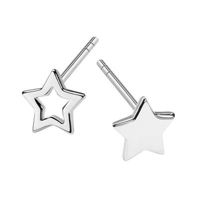 kolczyki-srebrne-gwiazdy-night-sky--1