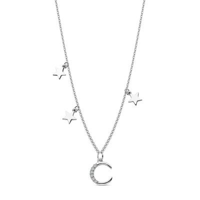 naszyjnik-srebrny-z-cyrkoniami-księżyc-night-sky-1