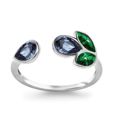 pierścionek-srebrny-z-kryształami-pavoni-1