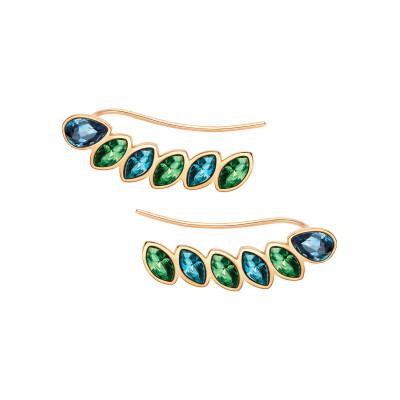 nausznice-pozłacane-z-kryształkami-pavoni-1