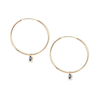 kolczyki-pozłacane-z-kryształkami-pavoni-1