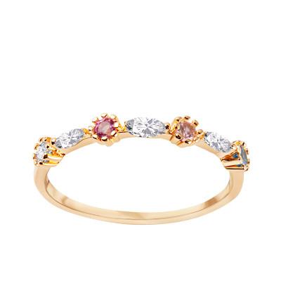 pierścionek-pozłacany-z-cyrkoniami--1