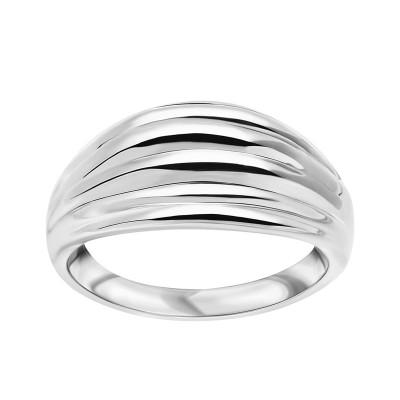 pierścionek-srebrny-botanica-1