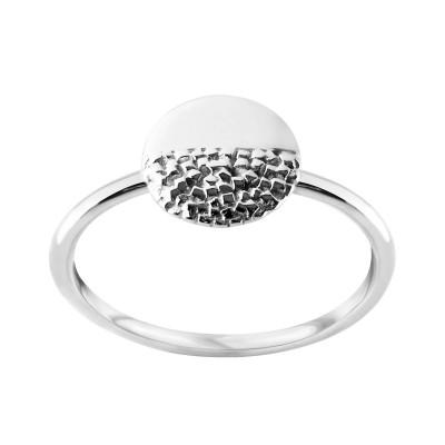 pierścionek-srebrny--1