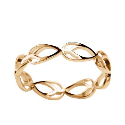 pierścionek-pozłacany-pavoni--1