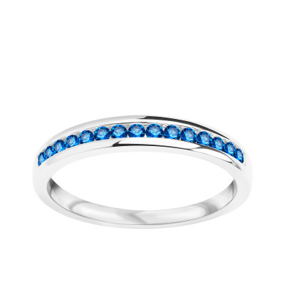 pierścionek-srebrny-z-cyrkoniami-yes-rings--1