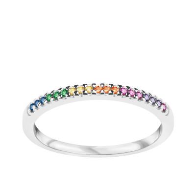 pierścionek-srebrny-z-cyrkoniami-yes-rings-1