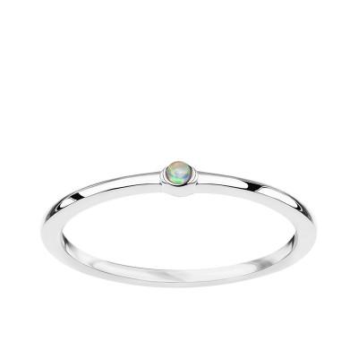 pierścionek-srebrny-z-opalem-zodiak-1
