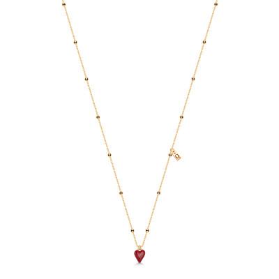 queen-of-hearts-naszyjnik-srebrny-pokryty-złotem-1