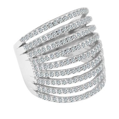 pierścionek-srebrny-z-cyrkoniami-scarlett-1